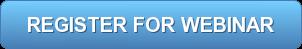 button_register-for-webinar